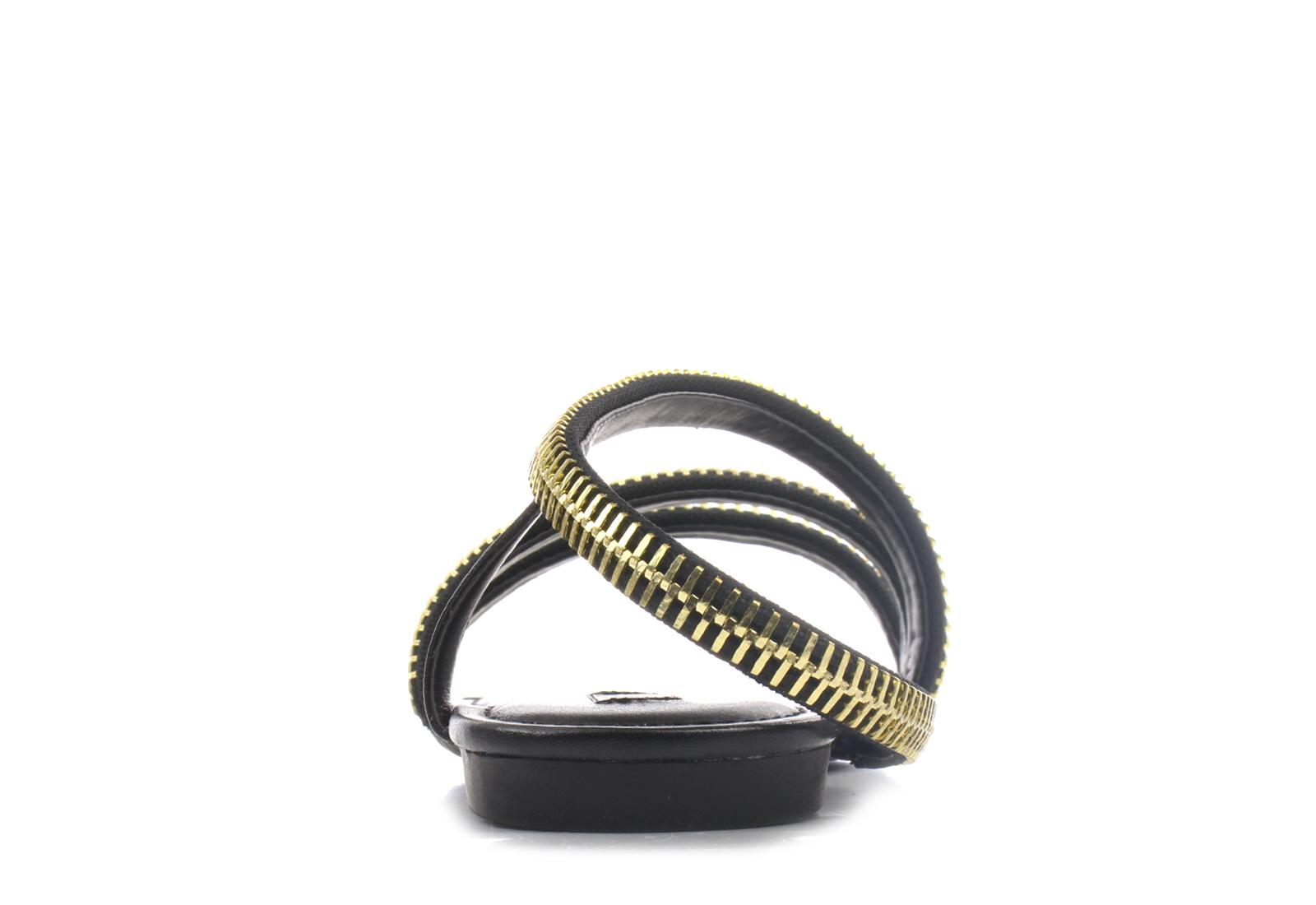 Sandals K1989996 Khloi Shop For Blk Dkny Online Sneakers v0nN8wOym