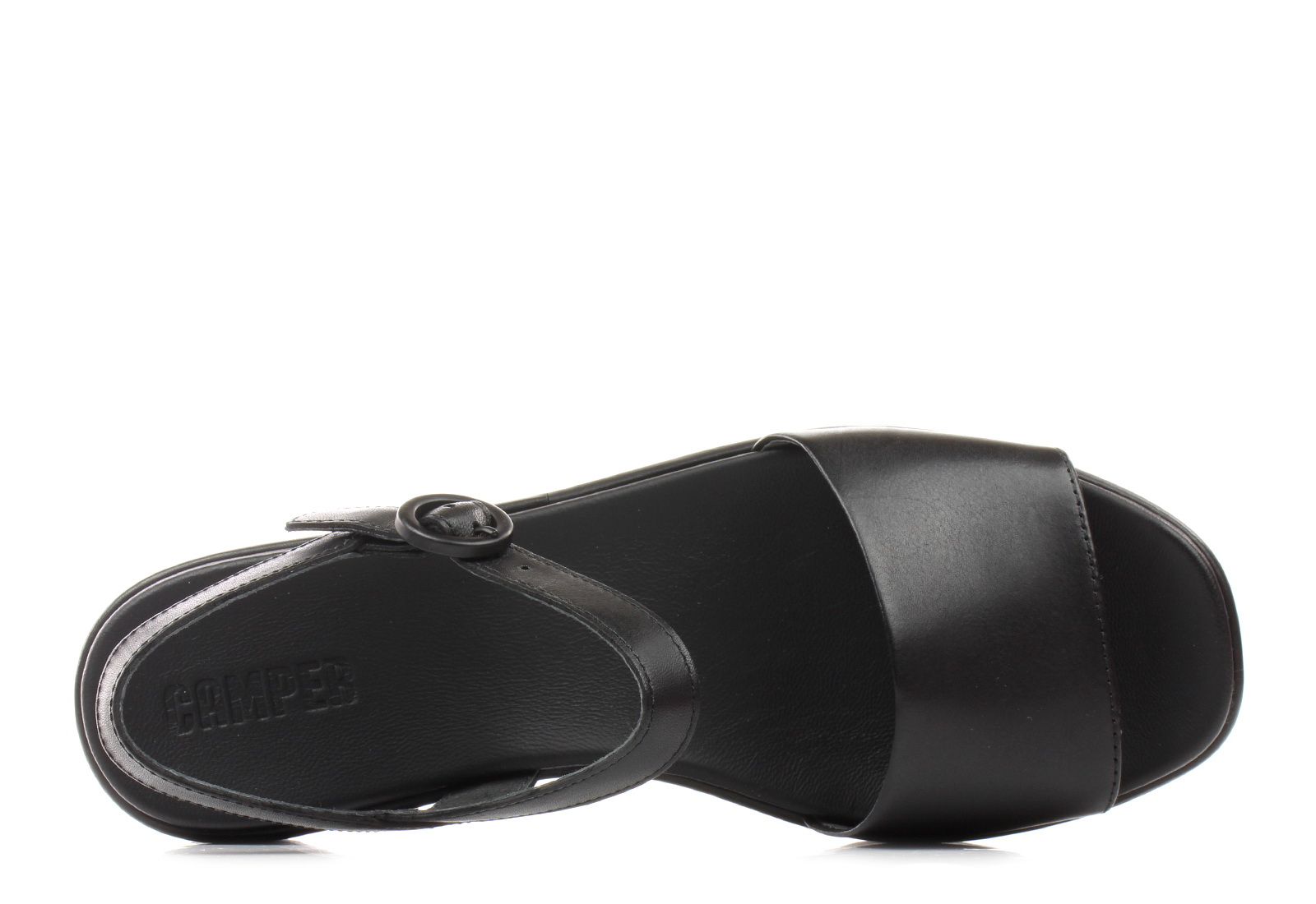 50145e7f34d6 Camper Sandals - Misia - K200564-001 - Online shop for sneakers ...