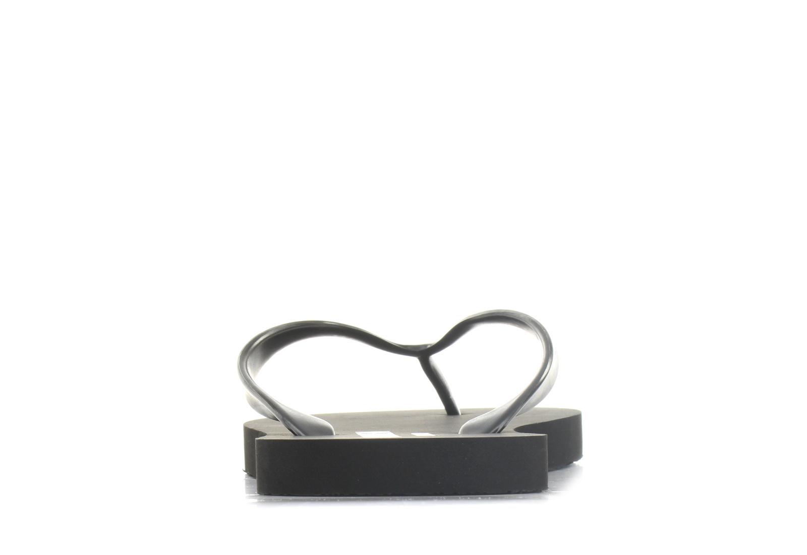 85e7e0f2d5 Calvin Klein Swimwear Šľapky - Core Lifestyle Sandal - KM00341-001 ...