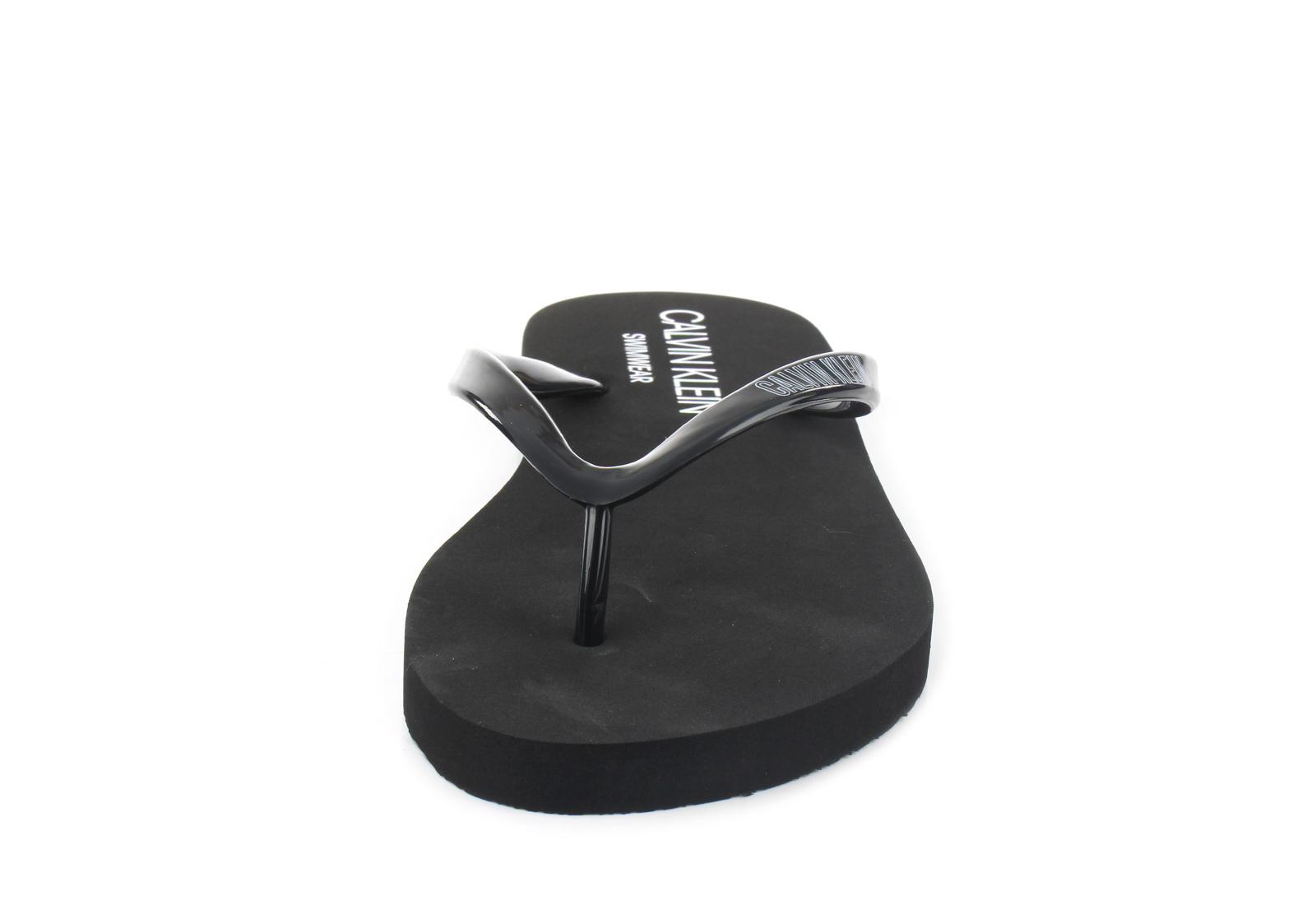 9f5862f741 Calvin Klein Swimwear Papucs - Intense Power 2.0 - KW00397-094 ...