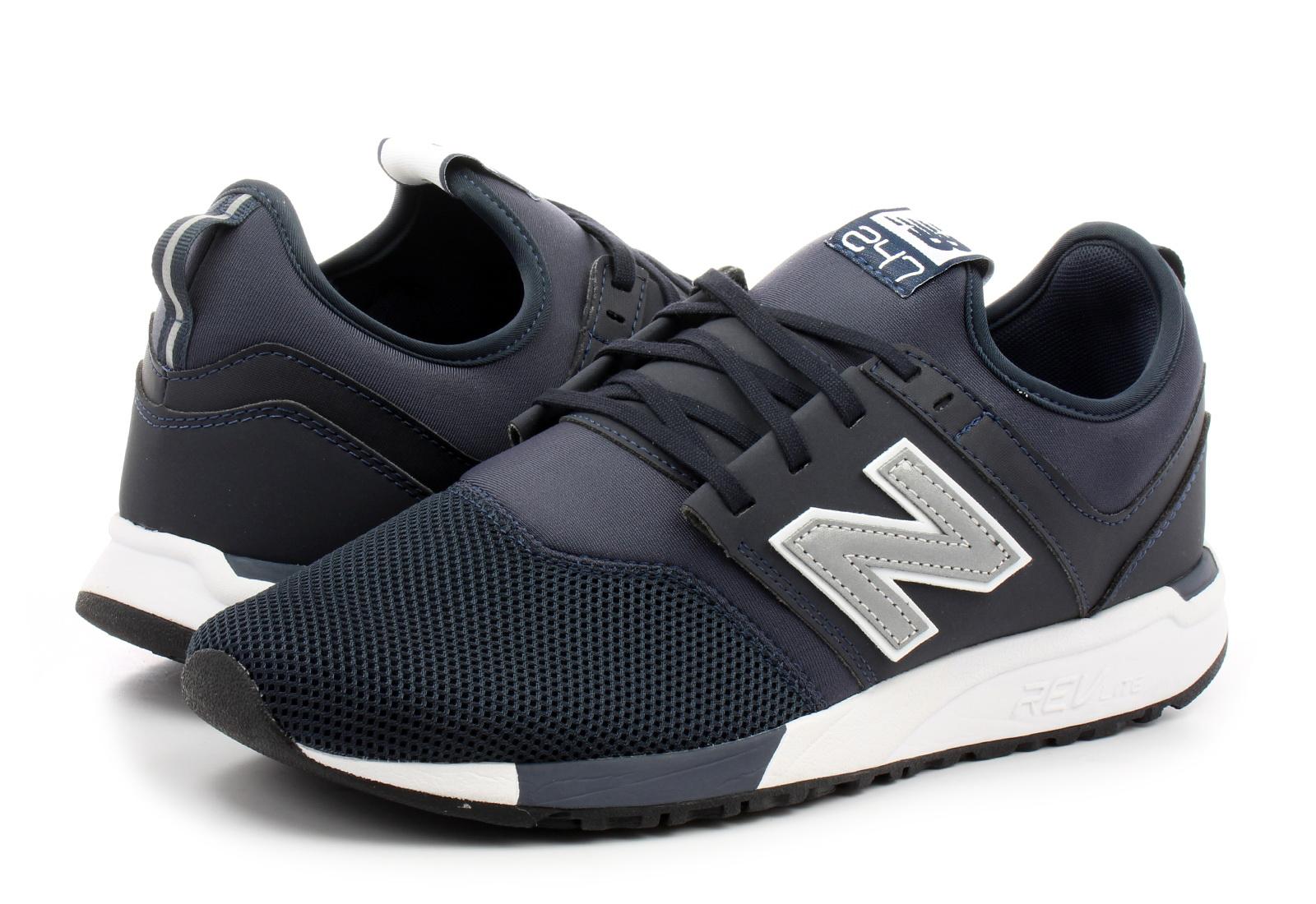 New Balance Pantofi Mrl247