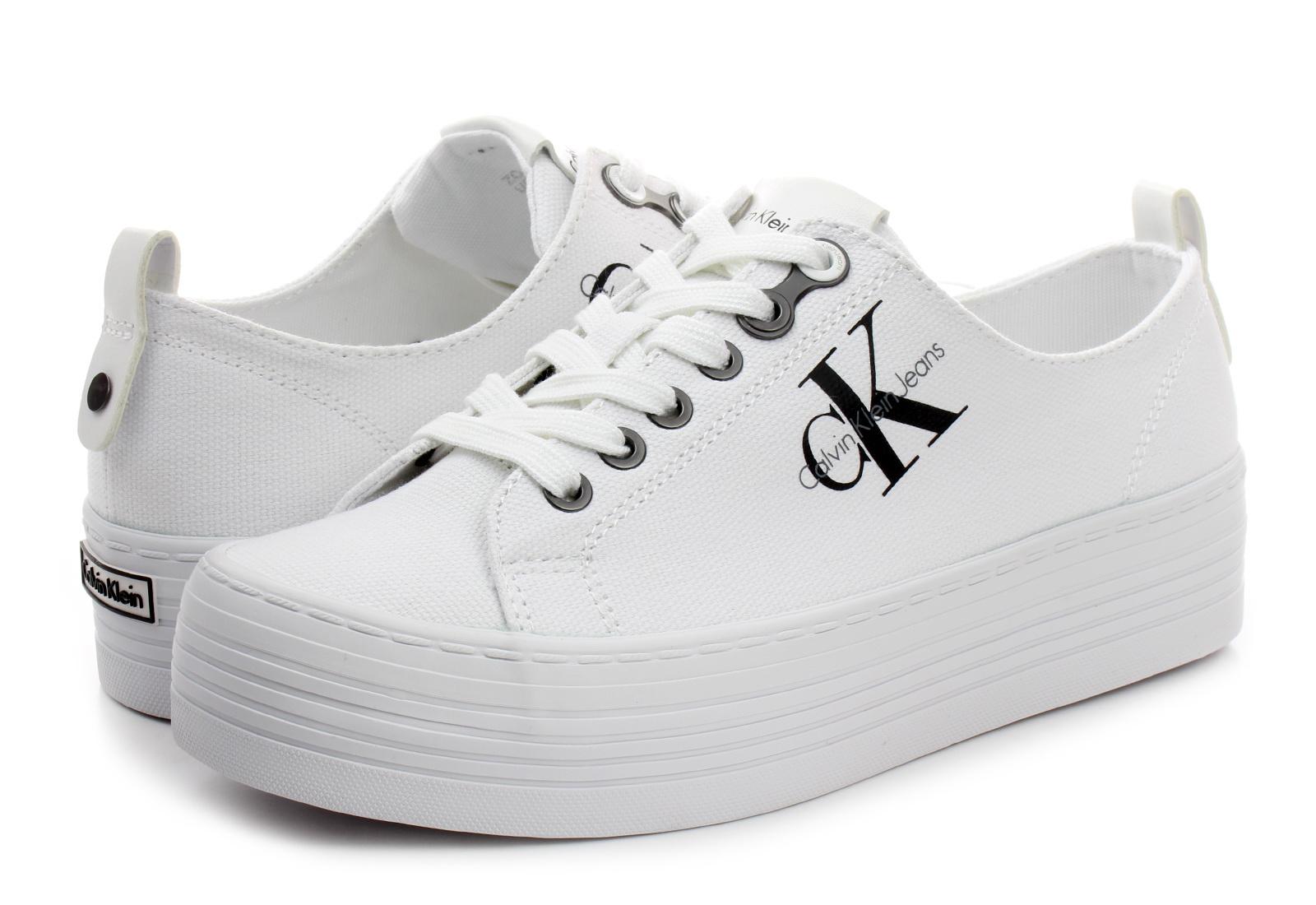 Calvin Klein Jeans Pantofi Zolah