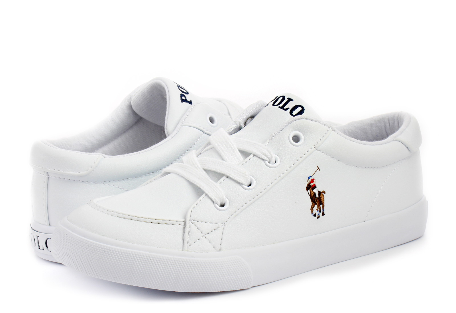 to buy many choices of offer discounts Polo Ralph Lauren Shoes - Brisbane - RF102139-C - Online shop for sneakers,  shoes and boots