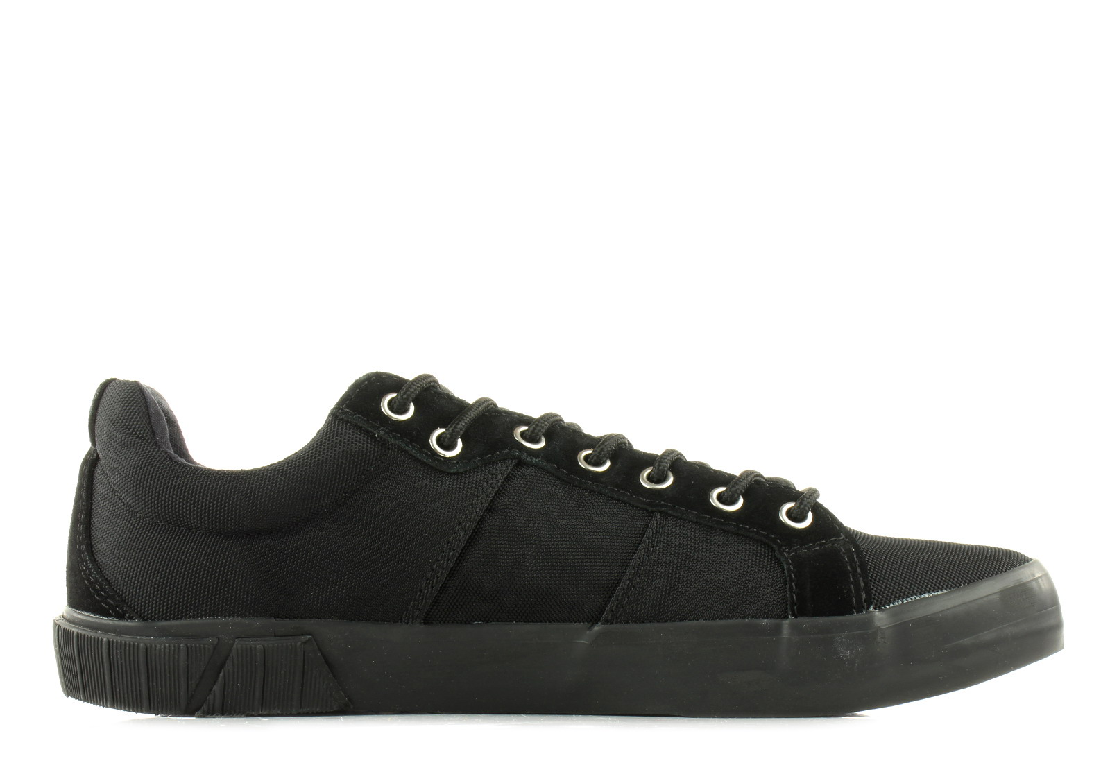 Replay Shoes Rush Rv760017s 003 Online Shop For