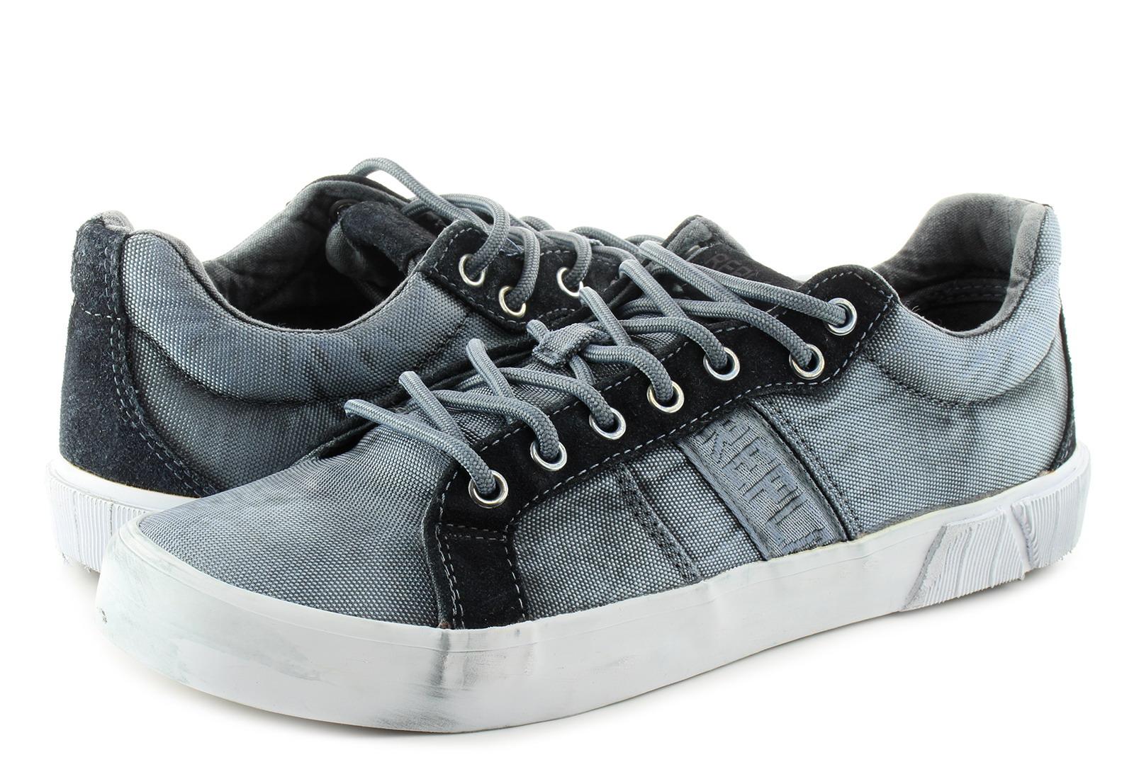 Replay Pantofi Rush