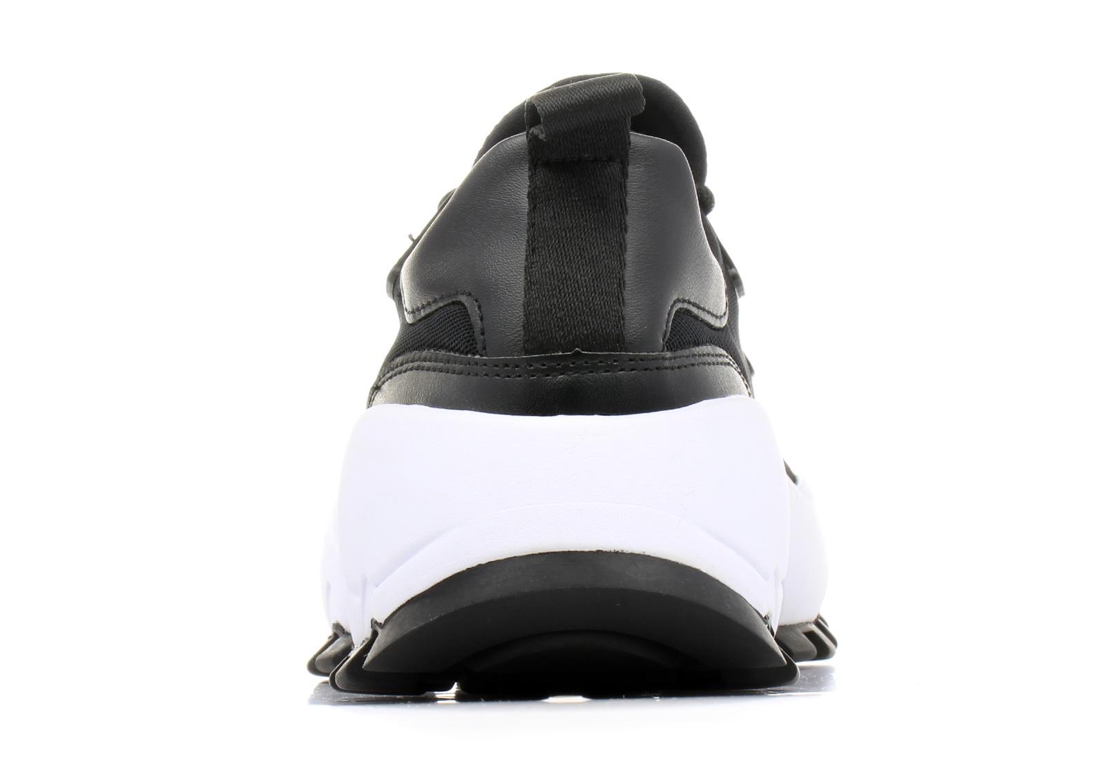 Timmy Shop Jeans Calvin Blk Klein For Shoes S0588 Online VpMqUSzG