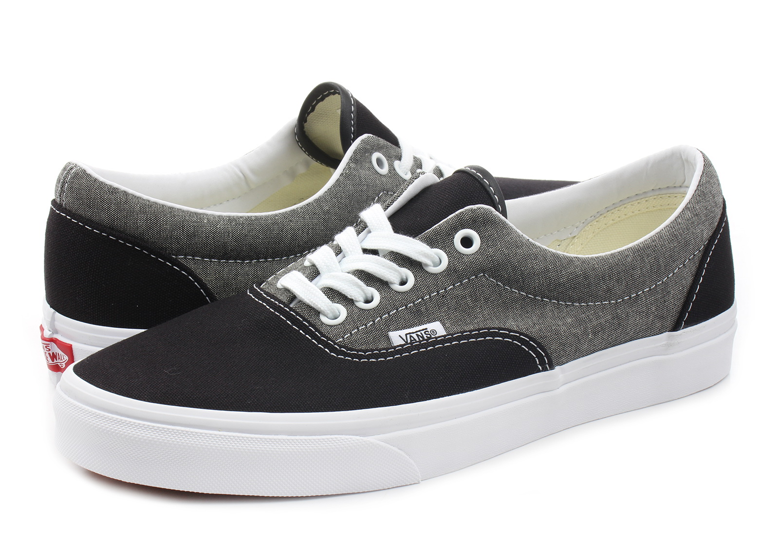 Vans Shoes Ua Era