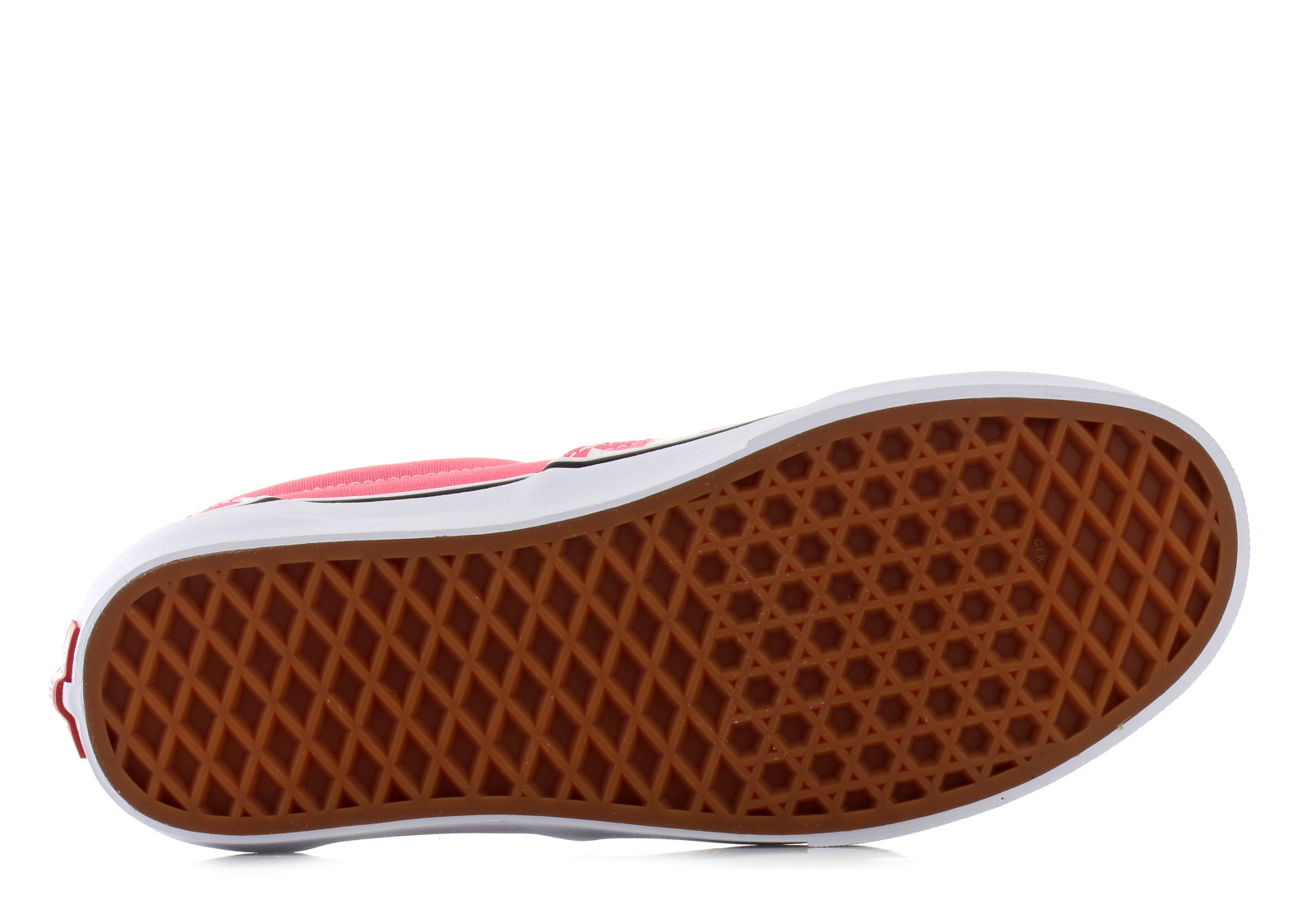 Vans Cipő - Ua Era - VA38FRVOX - Office Shoes Magyarország 245037ec46