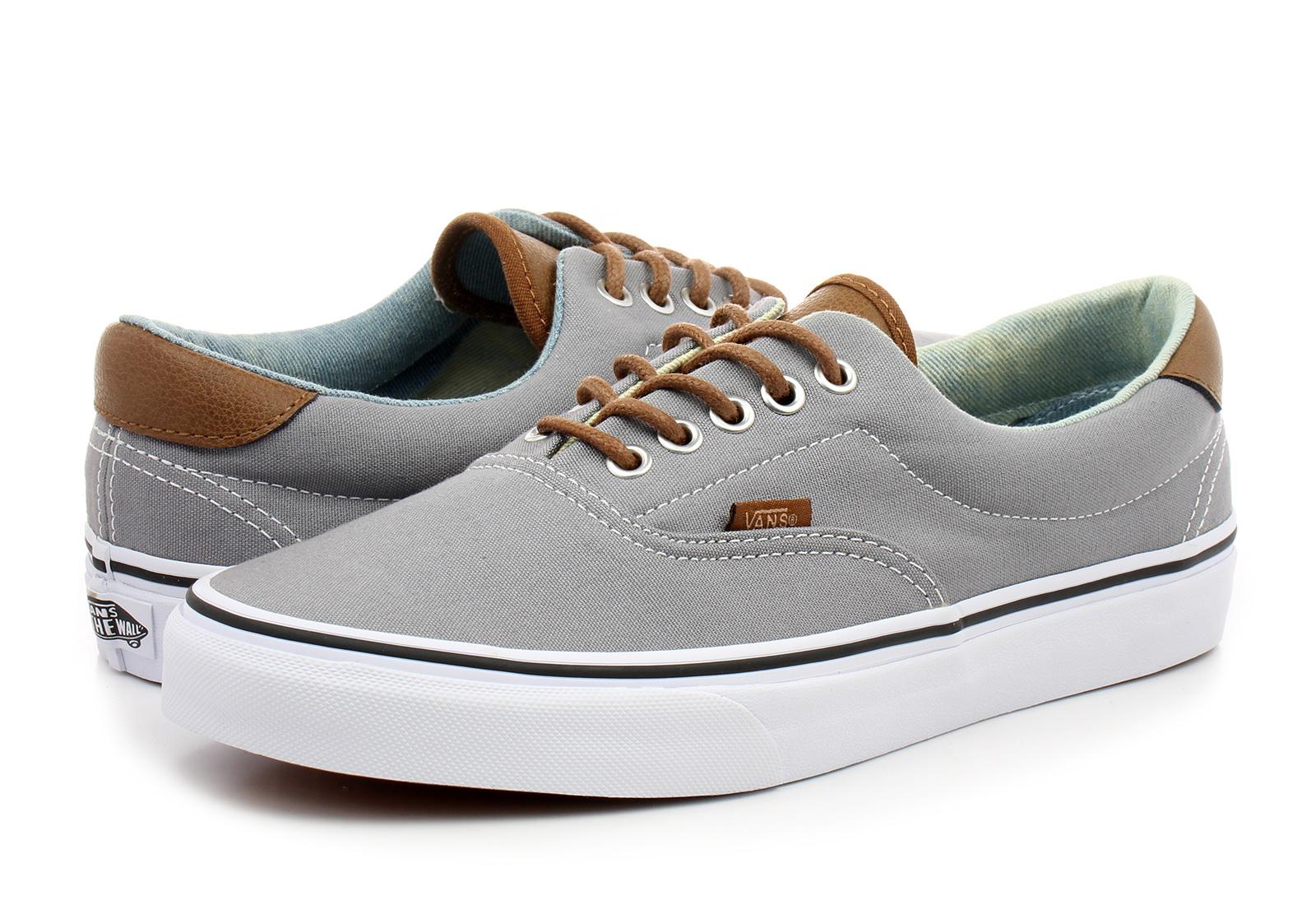 Vans Cipő Ua Era 59 VA38FSQ6Z Office Shoes Magyarország