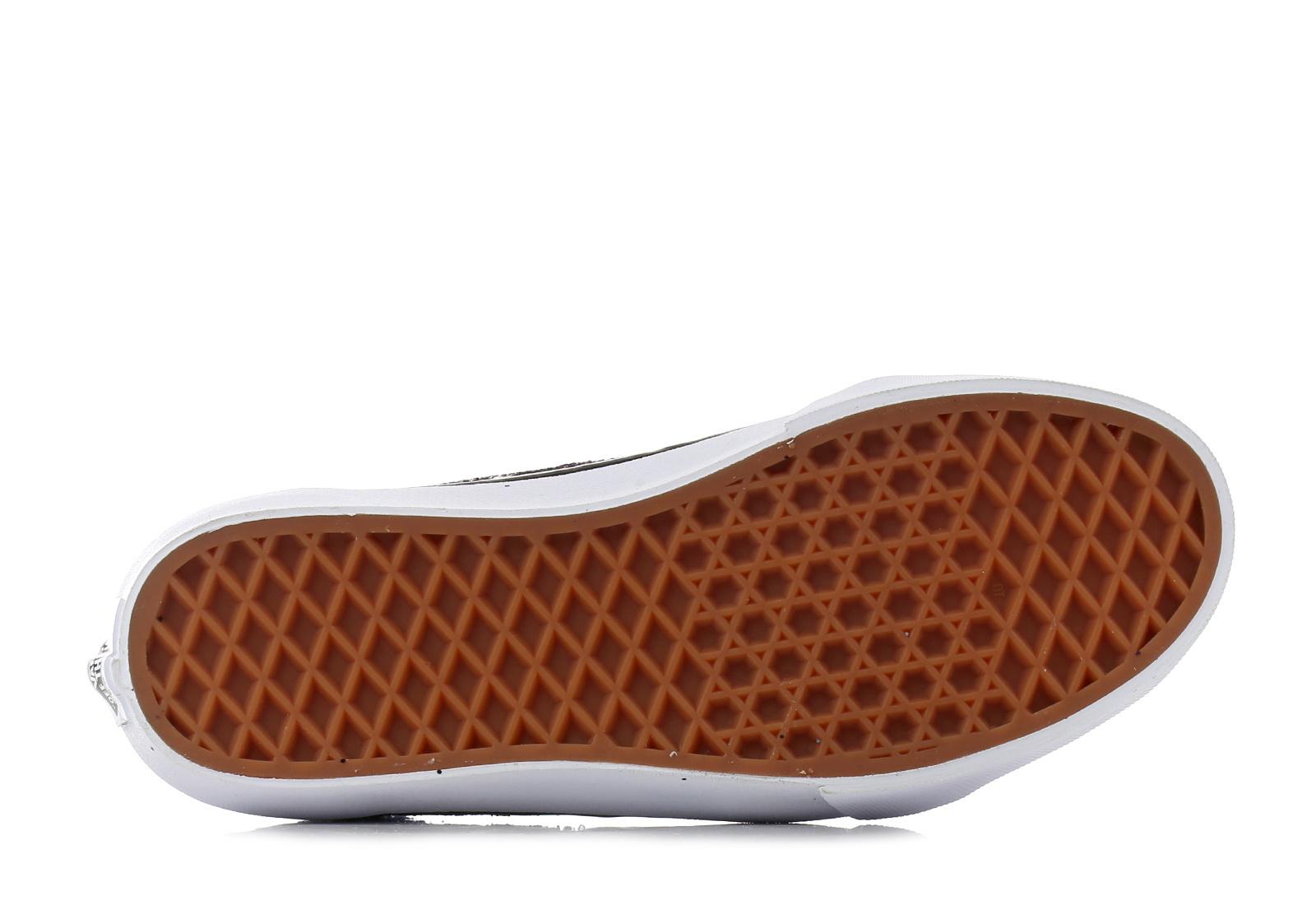 4639f98084 Vans Shoes - Uy Old Skool - VA38HBVIQ - Online shop for sneakers ...