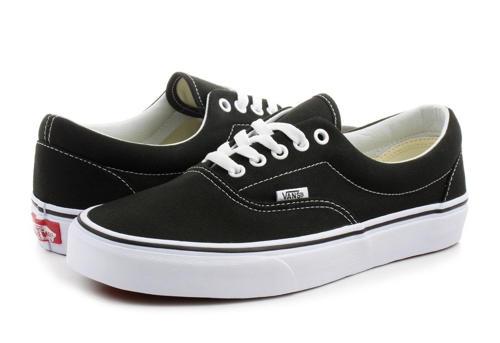 Vans Pantofi Ua Era