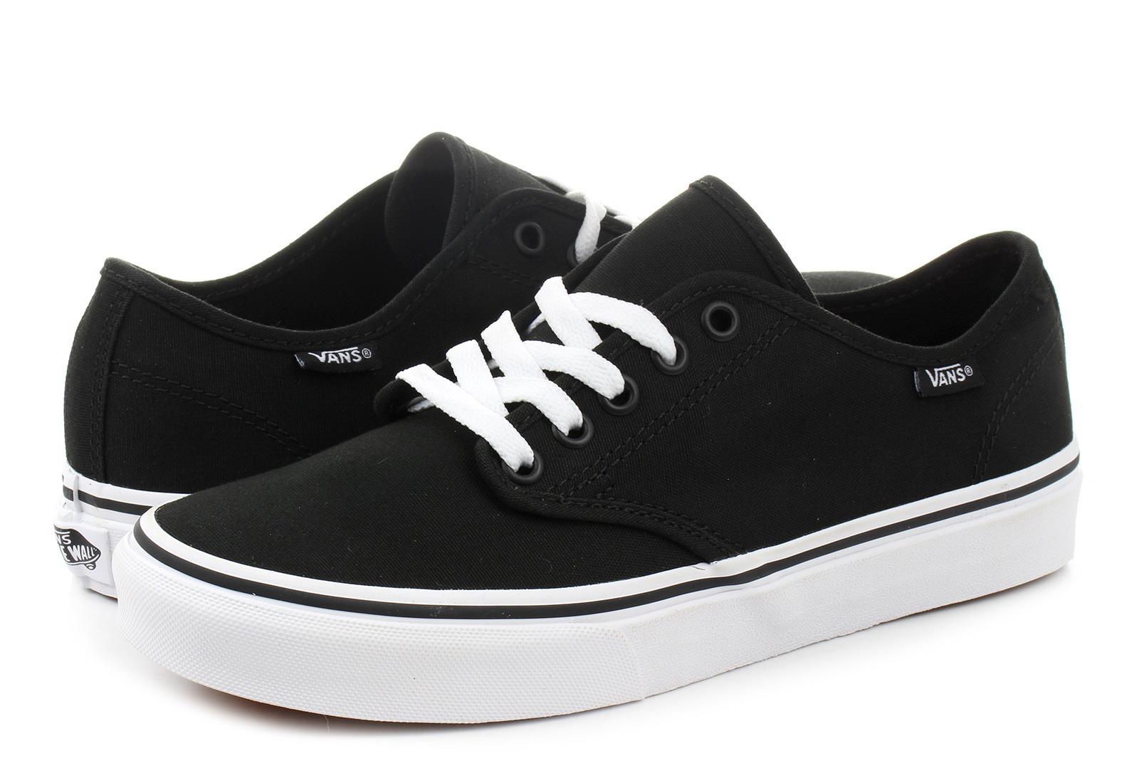 Vans Shoes Wm Camden Stripe