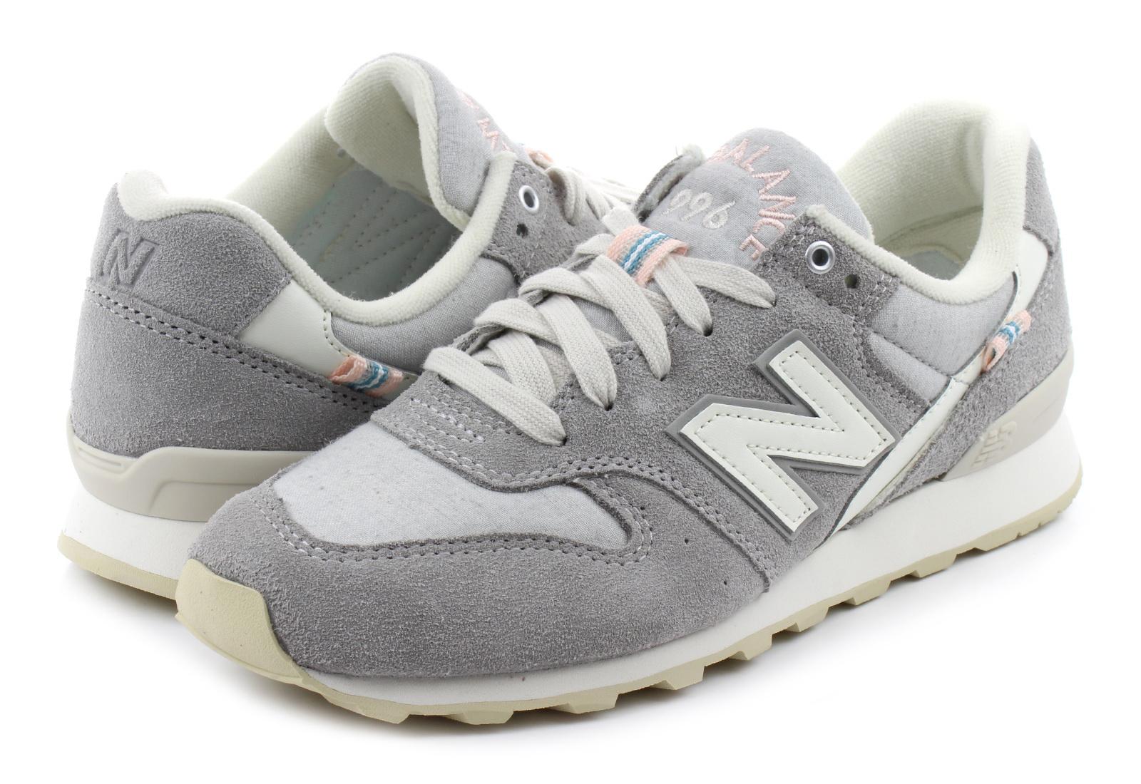 New Balance Pantofi Wr996