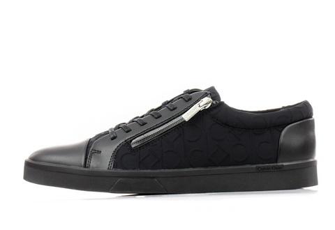 Calvin Klein Black Label Pantofi Ibrahim