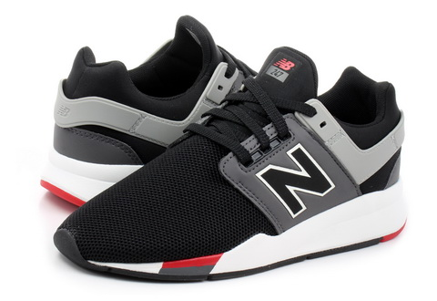 New Balance Cipő Gs247