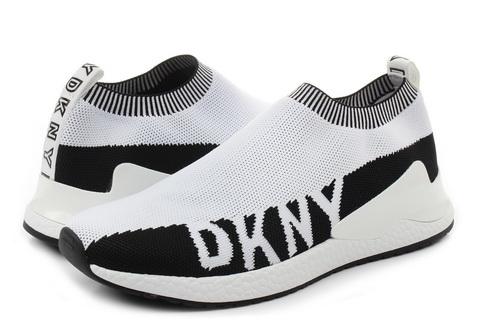 DKNY Cipő Rini