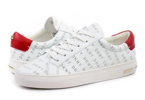DKNY Cipele Court