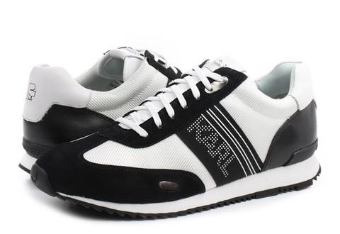 Karl Lagerfeld Cipele Velocitor Digi - Karl