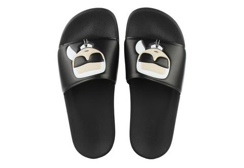Karl Lagerfeld Papuče Kondo