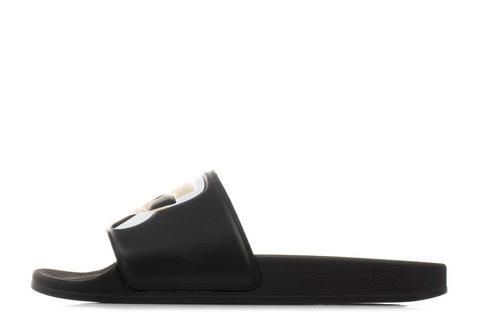 Karl Lagerfeld Pantofi Kondo Ikonic Slide