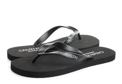 Calvin Klein Swimwear Pantofle Core Lifestyle Sandal