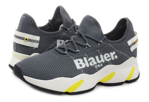 Blauer Cipő 9smaui03 - Kni