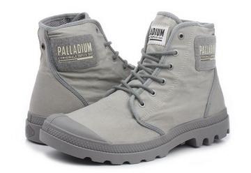 0 For Hi Online Pampa Palladium 011 Shoes Tc 06198 Shop M 2 wPukXilTOZ