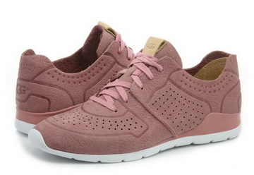 ff74c9af0a4 Ugg Shoes - Tye - 1016674-pdw - Online shop for sneakers, shoes and boots