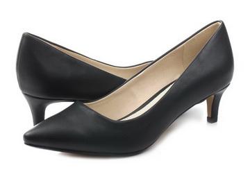 Buffalo Pantofi Arielle
