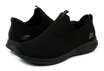Skechers Shoes Ultra Flex First Take 12837 nvy Online shop for sneakers, shoes and boots