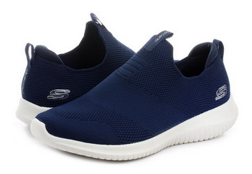 Skechers Cipő Ultra Flex - First Take