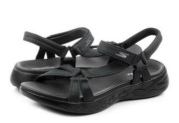 Skechers Sandale On The Go