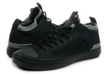 Converse Patike Ct As Ultra Ox
