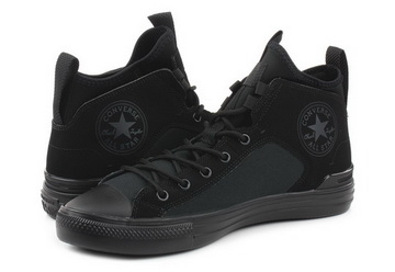 Converse Pantofi Ct As Ultra Mid