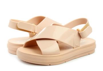 Zaxy Sandały Talk Sandal