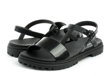Zaxy Sandale Zoom Sandal