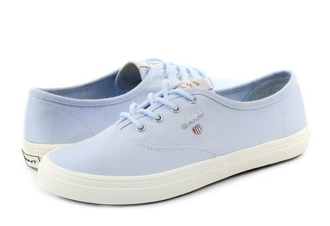 Gant Cipő New Haven Txt