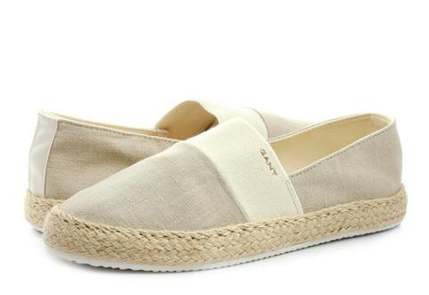Gant Cipő Krista