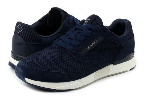 bd1c25730c Gant Shoes - Atlanta - 18633355-G69 - Online shop for sneakers ...