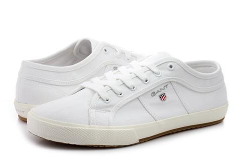 Gant Cipő Samuel
