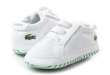 Lacoste Pantofi L.12.12