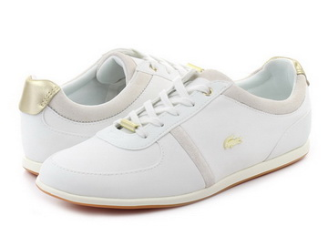 25970d98 Lacoste Półbuty - Rey Sport - 191CFA0040-06B - Obuwie i buty damskie ...