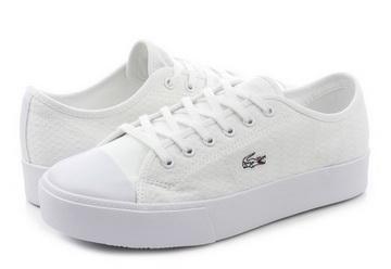 Lacoste Cipő Ziane Plus Grand