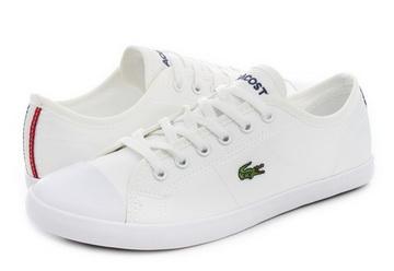 27de4b0caa04 Lacoste Cipő - Ziane Sneaker - 191CFA0055-21G - Office Shoes ...