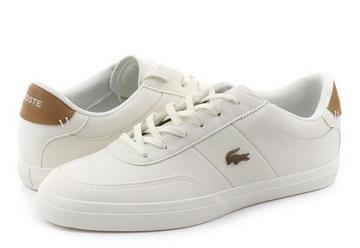 Lacoste Pantofi Court - Master