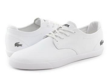 Lacoste Cipő Esparre