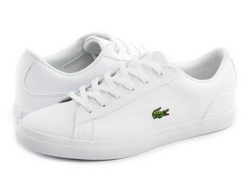 Lacoste Cipő Lerond