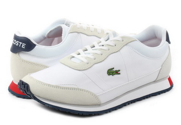 Lacoste Cipő Partner
