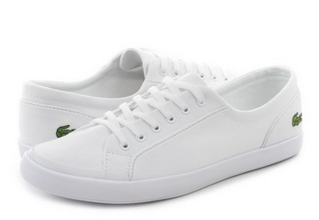 Lacoste Pantofi Lancelle