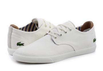 Lacoste Topánky Esparre